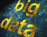 400G:数据中心下一代解决方案?