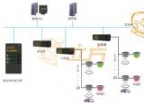 立方重庆奥特莱斯项目车位引导技术分析