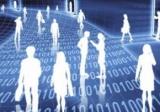 大数据利剑 为安防监控发展开疆扩土
