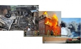 Strix低频Mesh安全系统确保城市消防安全