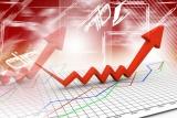 集成商优胜劣汰利于产业良性升级