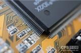 英特尔为大数据应用定制芯片
