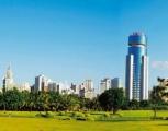 2014中国(海南)国际社会公共安全产品博览会