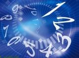 防盗报警应用广:如何增实力耐时间考验