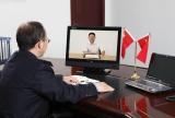 科达辅以基石 筑陕西检察系统新一轮科技强检之路