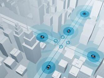 交通技术发展 智能车牌识别多领域应用受欢迎