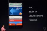 浅谈iPhone 6的发布对NFC产业链的影响