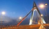 柳州市电子政务云台年内建成并投入使用
