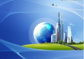 楼宇自控系统有新商机 产业效益明显
