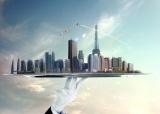 """智慧城市的主体是""""城市""""而非""""智慧"""""""