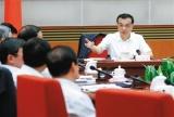 李克强:新型城镇化确定62地开展试点