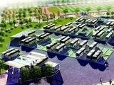 佛山首个智能立体停车场拟下月开放