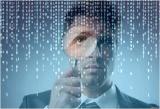 大数据稳步起航  视频监控大受裨益