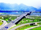 宁夏福银高速公路隧道交通安全电子监控系统施工招标公告