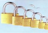 需求量大增促进锁具行业快速发展