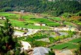 北京:气候智慧农业项目启动 农业节能减排有望实现