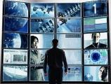 全球视频监控市场看涨