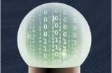 2015年十大IT趋势预测:物联网将继续扩张