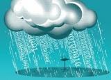 云计算步入安防 云模式推动视频监控新趋势