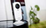 智能家居系统中的家用安防监控市场解密