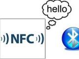 苹果改写NFC命运 或成移动支付主导者