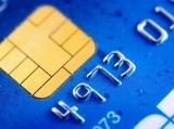 奥巴马签署芯片卡与PIN行政命令 加速EMV迁移