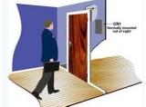 RFID技术在门禁系统中的应用