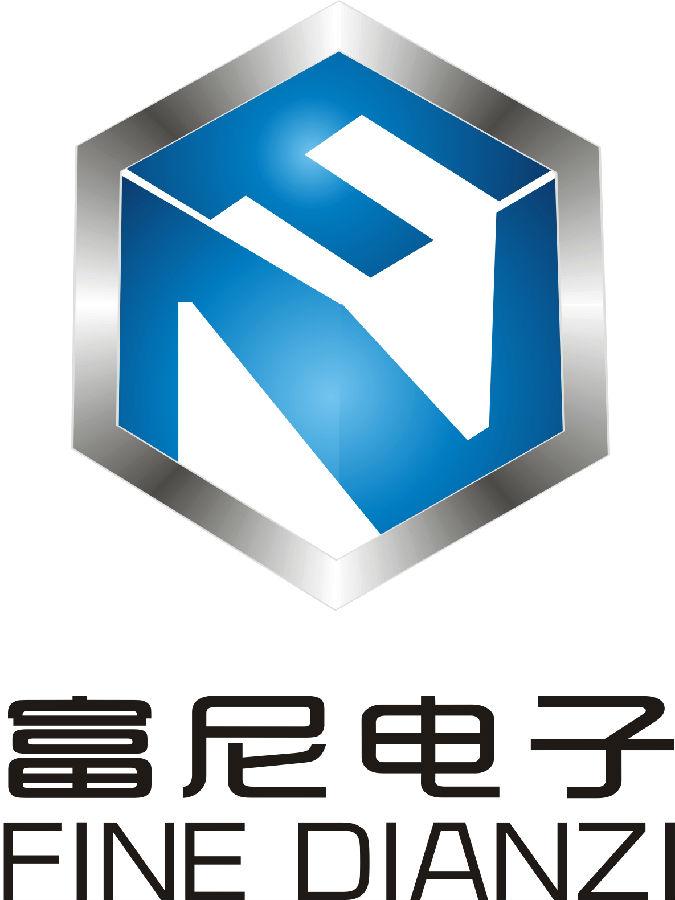 2015年度深圳市路远电子科技有限公司销售收入与资产数据报告