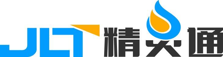 logo logo 标志 设计 矢量 矢量图 素材 图标 730_187