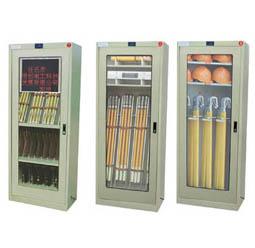 接地线电力工具柜