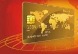 三维薄膜微电池薄如A4纸 可植入可视金融IC卡
