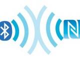NFC技术在广告市场中的应用及发展前景分析