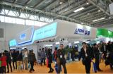 巨峰科技闪耀2014北京安防展