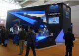 同有安防存储新品闪耀本届北京安防展
