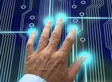 生物识别门禁成未来趋势各技术优势比较