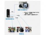 """""""集群通""""助力宜昌建立数字化城市管理系统"""