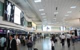 瑞为技术助力机场安防