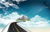 国务院颁布城市规模划分标准