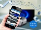 云停车场系统将在广州深圳等一线城市试点