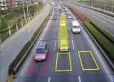 智能交通之城市道路视频监控分析