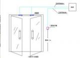 小谈门禁系统核心控制器的鉴别方式