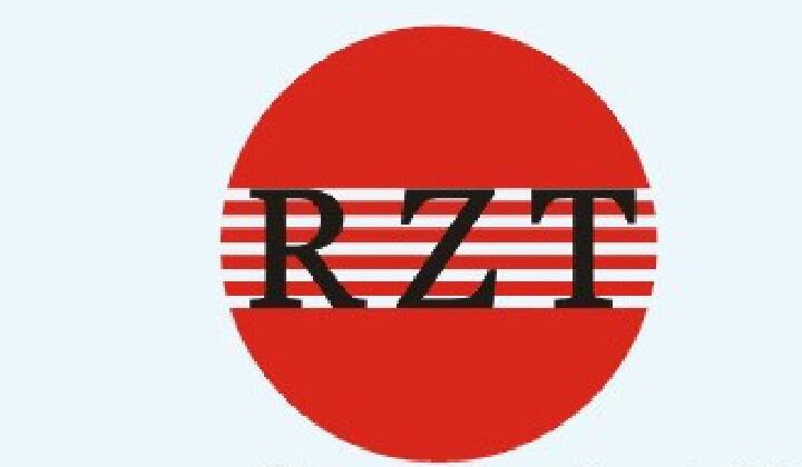 logo 标识 标志 设计 矢量 矢量图 素材 图标 720_420