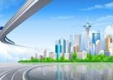 智慧城市渐落地 监控市场空间大
