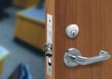 西勒奇门锁解决方案应用于霍尼韦尔门禁控制系统