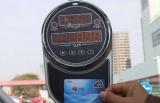 公共交通IC卡有望明年实现全国互联互通