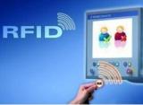 挪威邮政部门采用HID-G的RFID门禁技术