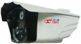 迅通推出SVAC系列网络摄像机