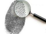 传统门禁存缺陷  活体指纹识别技术弥补