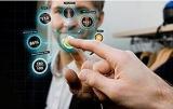 网络化、多重化技术开启门禁一体机新纪元