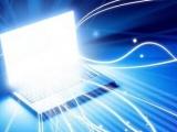 基于3G的RFID身份识别系统安全研究